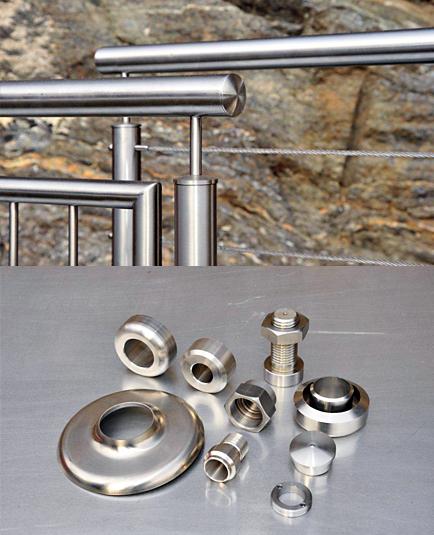 wasserlose urinale sanit rausstattung vandalensicher edelstahl culu sterreich. Black Bedroom Furniture Sets. Home Design Ideas
